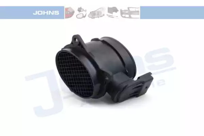 LMM 32 12-259 JOHNS