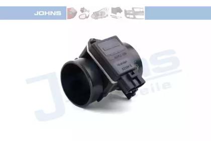 LMM 32 51-133 JOHNS