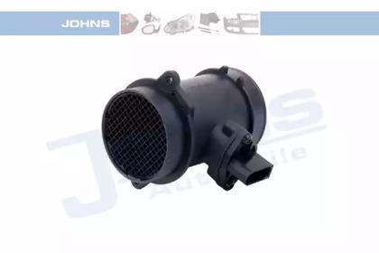LMM 50 02-030 JOHNS