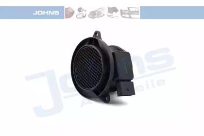 LMM 50 03-012 JOHNS
