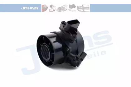 LMM 50 16-011 JOHNS