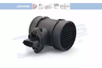 LMM 55 27-018 JOHNS