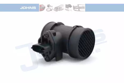 LMM 55 55-026 JOHNS