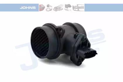 LMM 55 61-309 JOHNS