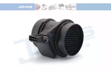 LMM 60 24-141 JOHNS