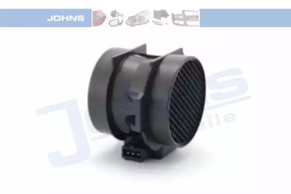 LMM 90 06-087 JOHNS
