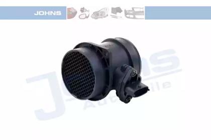 LMM 90 33-054 JOHNS
