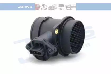 LMM 95 47-069 JOHNS