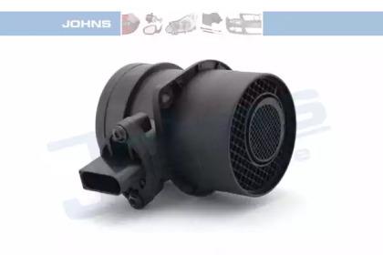 LMM 95 49-033 JOHNS