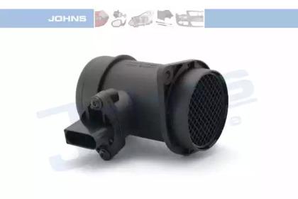 LMM 95 61-012 JOHNS
