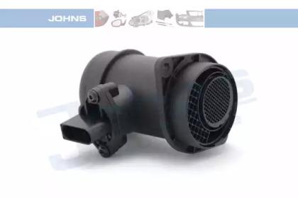 LMM 95 66-078 JOHNS