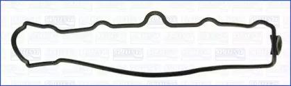 11063100 AJUSA Прокладка, крышка головки цилиндра