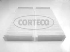 21651195 CORTECO Фильтр, воздух во внутренном пространстве