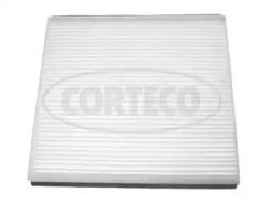 21652351 CORTECO Фильтр, воздух во внутренном пространстве
