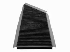 21653068 CORTECO Фильтр, воздух во внутренном пространстве
