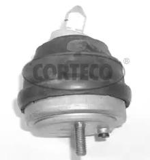 603648 CORTECO