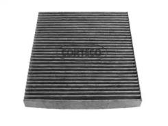 80000401 CORTECO Фильтр, воздух во внутренном пространстве