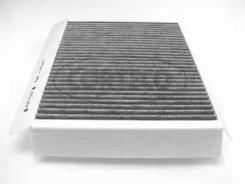 80000402 CORTECO Фильтр, воздух во внутренном пространстве