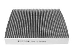 80000428 CORTECO Фильтр, воздух во внутренном пространстве