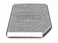 80000434 CORTECO Фильтр салона  CC1032            CORTECO