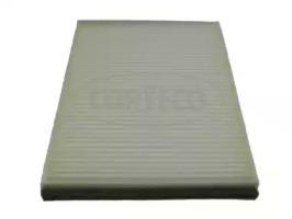 80000712 CORTECO Фильтр, воздух во внутренном пространстве