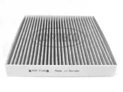 80000764 CORTECO Фильтр, воздух во внутренном пространстве