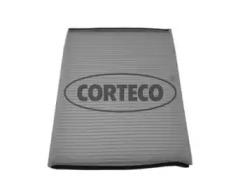 80001772 CORTECO FILTR KABINOWY         CP1432-