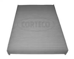 80004555 CORTECO Фильтр, воздух во внутренном пространстве-1