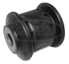 80005079 CORTECO Подвеска, рычаг независимой подвески колеса
