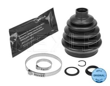 1004950010 MEYLE Комплект пылника, приводной вал