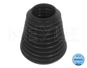 1004120013 MEYLE Защитный колпак / пыльник, амортизатор