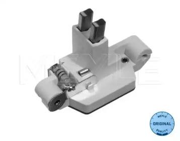 0147311213 MEYLE Реле-регулятор генератора Bosch (14,5V) (нов.вид)