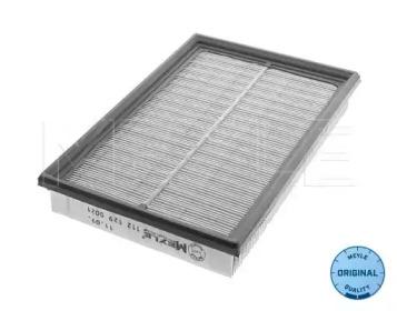 1121290021 MEYLE Воздушный фильтр