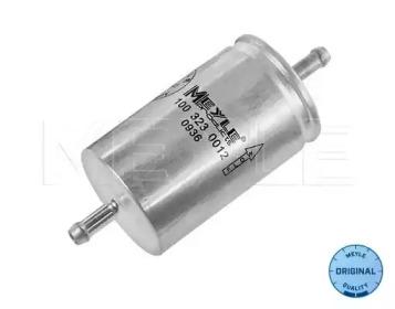 1003230012 MEYLE Топливный фильтр