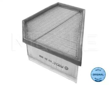 5123210005 MEYLE Воздушный фильтр