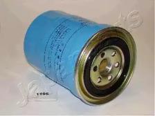 FC119S JAPANPARTS Топливный фильтр