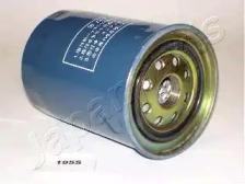 FC195S JAPANPARTS Топливный фильтр