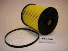 FCECO002 JAPANPARTS Топливный фильтр