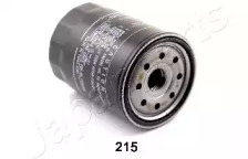 FO215S JAPANPARTS  -1