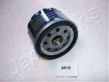 FO891S JAPANPARTS