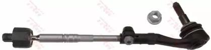 JRA561 TRW Поперечная рулевая тяга