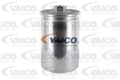 V100257 VAICO Топливный фильтр