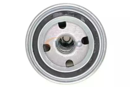 V100316 VAICO Масляный фильтр -1