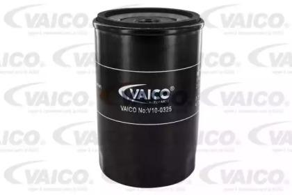 V100325 VAICO Масляный фильтр