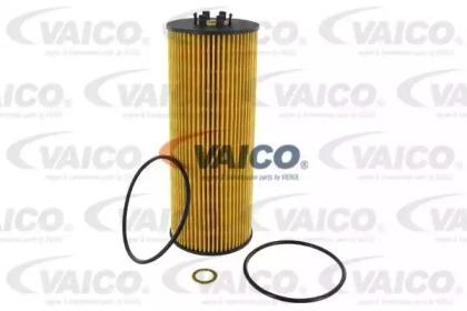 V100330 VAICO Масляный фильтр