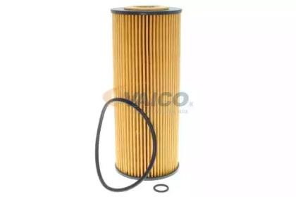V100331 VAICO Масляный фильтр