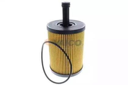 V100391 VAICO Масляный фильтр