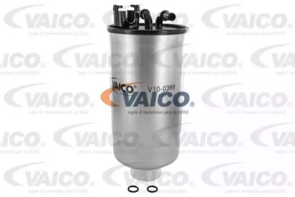 V100399 VAICO Топливный фильтр