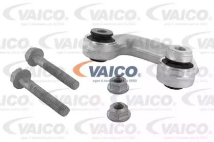 V1012251 VAICO Тяга / стойка, стабилизатор