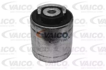 V101235 VAICO Подвеска, рычаг независимой подвески колеса